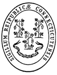 connecticut-personal-injury-lawyers