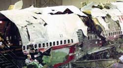connecticut-aviation-accidents-lawyers