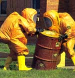 connecticut-toxic-waste-accident-lawyers