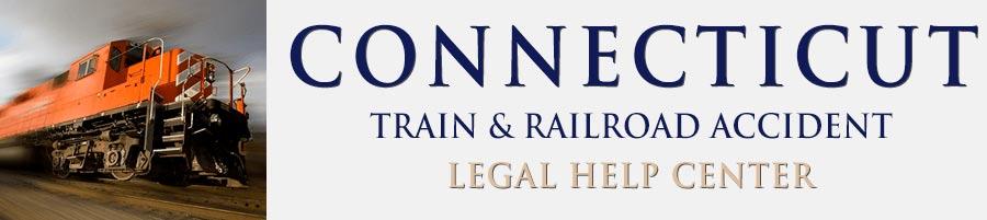 connecticut-train-railroad-accident-lawyer